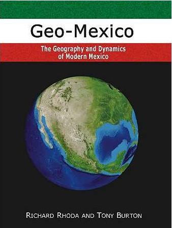 Geo-Mexico-Thumbnail