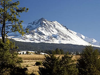 Mexicos Highest Volcanoes GeoMexico The Geography Of Mexico - Active volcanoes in mexico