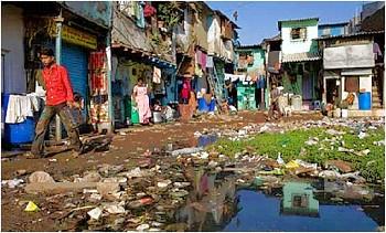 Nezahualcoyotl, the city of dreams