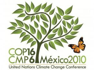 IPCC Cancun