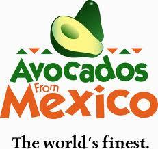 avocado-marketing