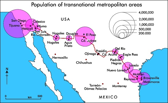 transnational-metropolitan-areas