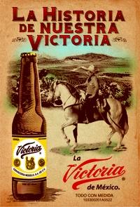 cerveza-victoria-bicentenary