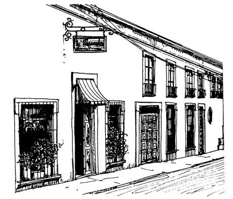 La Rinconada restaurant, Lagos de Moreno