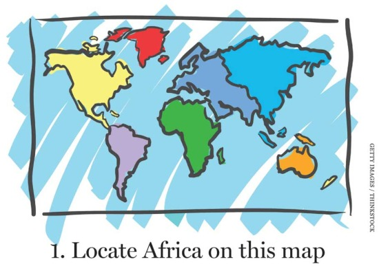 Map used in National Post, 15 Jan 2013.