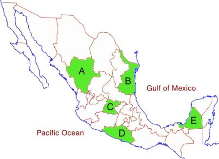 Quiz-Map1