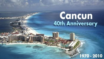 cancun-40-years