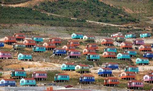 Santago el Pinar. Credit: glasgowchiapassolidaritygroup.wordpress.com
