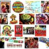 Geo-Mexico wishes you a Happy Cinco de Mayo (5 May)!