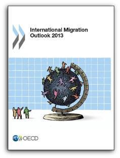 OECD-migration