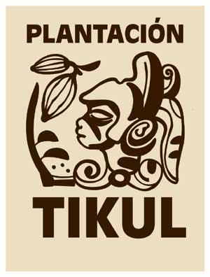 Tikul-logo