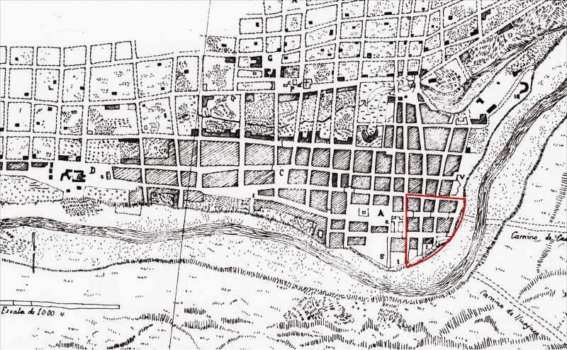 monterrey-1846