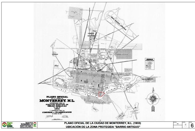 monterrey-1933-whole-city