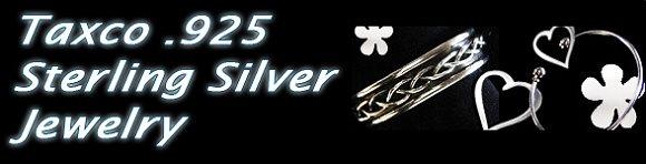 taxco silver