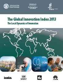 global-innovation-index-2013