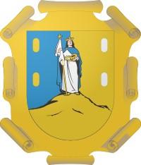 SLP-coat-of-arms