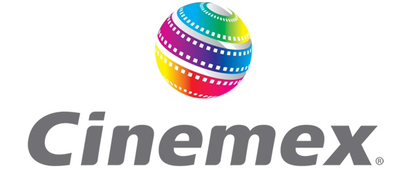 cinemex-logo