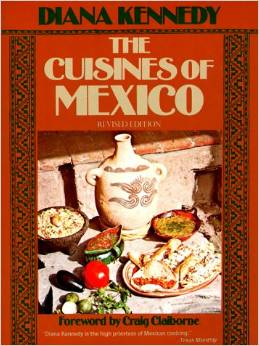 kennedy-cuisines-of-mexico