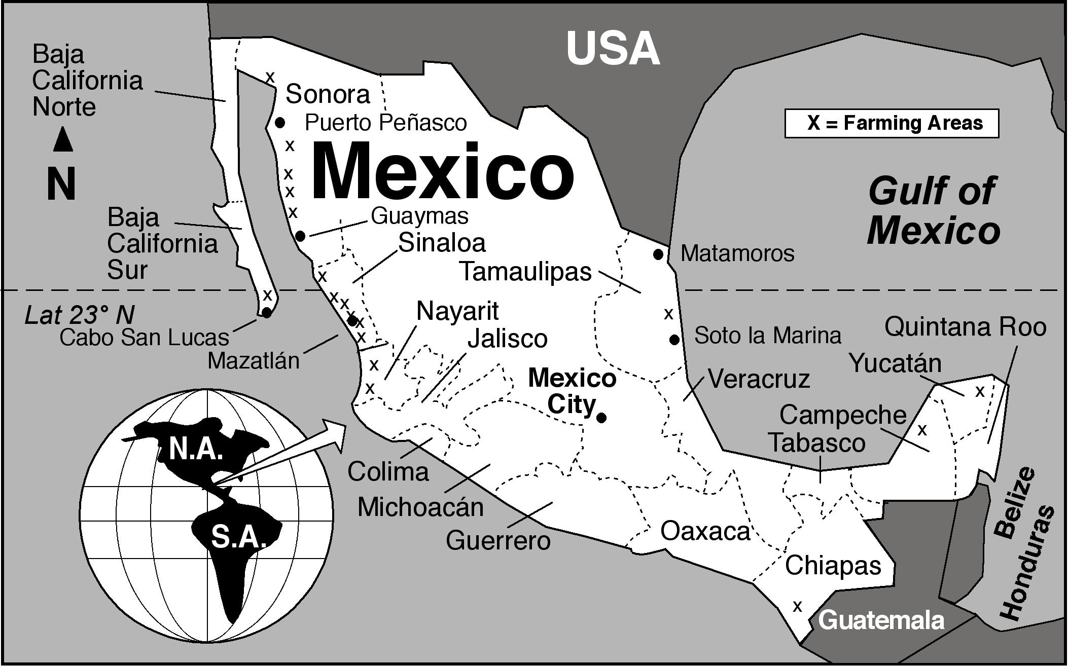 main deseases in mexico Lists all diseases  skip to main content about us  select your location to view local american lung association information near you.