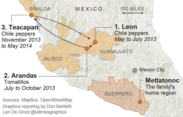 la-mexico-farm-labor-map-alejandrina-2014-1212
