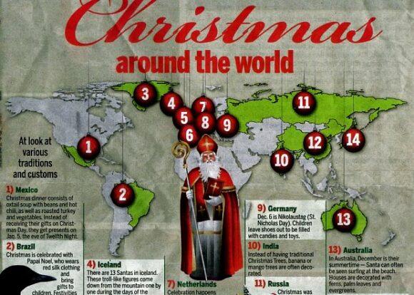 QMI-Christmas