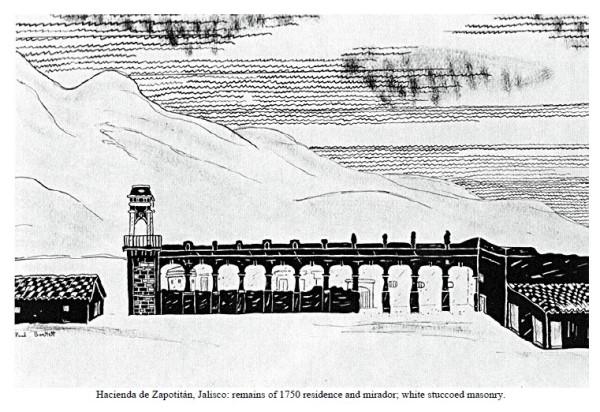 bartlett-hacienda-zapotitan