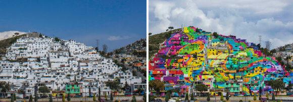 crew-germen-graffiti-town-mural-palmitas
