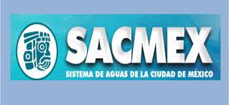 sacmex