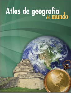 world-atlas-spanish