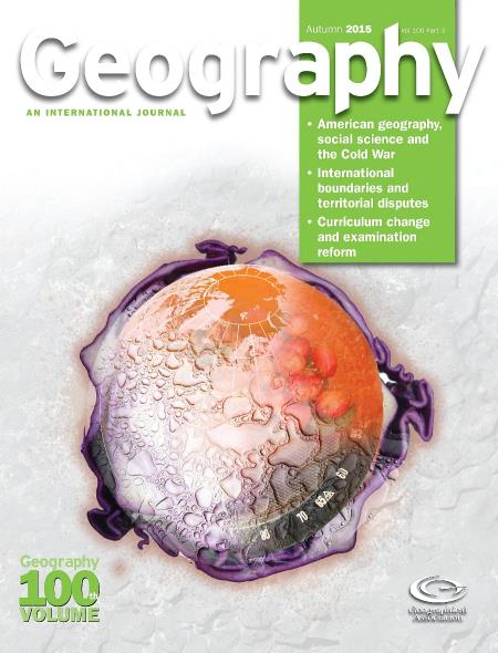 GEOGRAPHY_vol100_part3_COVER