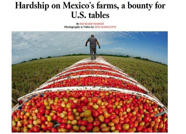 la-times-article