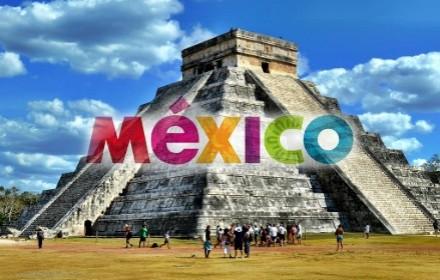 Mexico_Tourism