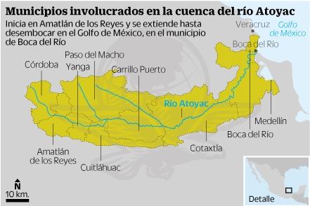 rio_atoyac-mapa-el-universal