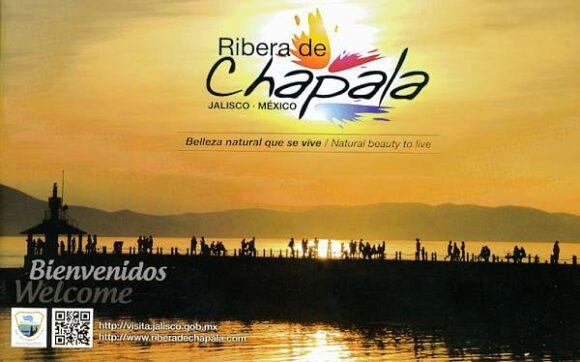 chapala-brochure-2016