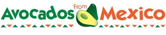 logo_brands_avocados-from-mexico