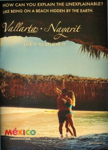 playa-escondida-tourism-poster-2