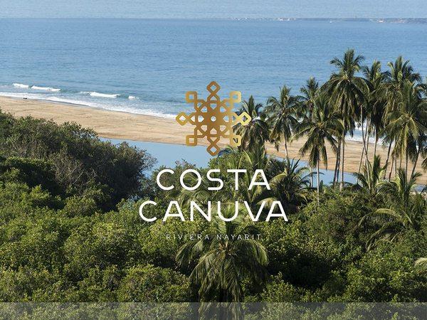 Costa-Canuva