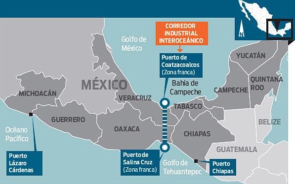 special-economic-zones