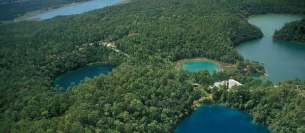 montebello-lakes-chiapas-gov
